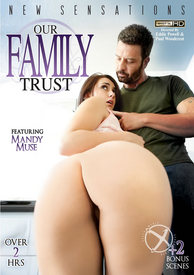 Our Family Trust