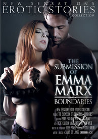 Submission Of Emma Marx Boundaries