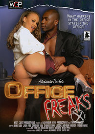 Office Freaks